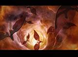 スター・ウォーズ/クローン・ウォーズ シーズン1 Eps003 マレボランスの影