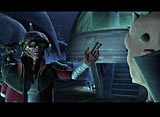 スター・ウォーズ/クローン・ウォーズ シーズン2 Eps017 7人の傭兵
