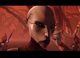 スター・ウォーズ/クローン・ウォーズ シーズン3 Eps012 ダソミアの魔女