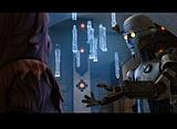 スター・ウォーズ/クローン・ウォーズ シーズン5 Eps007 アソーカを救え