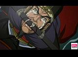 「蒼天航路」 第22話〜第26話 7daysパック