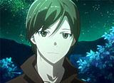 「灰と幻想のグリムガル」 第2話〜第6話 7daysパック
