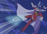 怪盗ジョーカー 第25話 光(ひかり)と影(かげ)のジョーカー