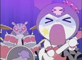 おねがいマイメロディ 〜くるくるシャッフル!〜 #28 ギターが上手くなったらイイナ!