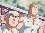 「ジャングルの王者ターちゃん」 第11話〜第15話 7daysパック