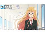 TBSオンデマンド「桜Trick Trick11-A 会長はスミスミなのじゃ! / Trick11-B 桜色の真実」