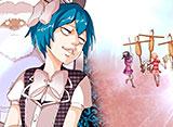 魔法少女? なりあ☆がーるず 第8話 4人目の魔法少女なり?