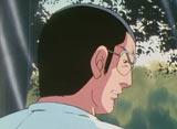 「プロゴルファー猿」 第123話〜第128話 7daysパック