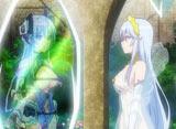 魔装学園H×H 第7話 帝国の英雄-GRABEL-