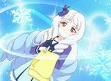 アイカツスターズ! 第23話 ツンドラの歌姫、降臨!