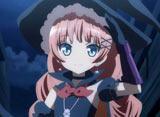 魔法少女育成計画 第2話 マジカルキャンディーを集めよう!