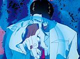 幽☆遊☆白書 第73話 忍び寄るドクターの魔の手