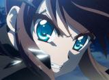ViVid Strike! #01 フーカ・レヴェントン