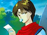 「幽☆遊☆白書」 暗黒武術会編 (第28話〜第66話) 30daysパック