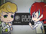 あおおに 〜じ・あにめぇしょん〜 第7話 パズルゲーム