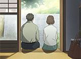 夏目友人帳 伍 第10話 塔子と滋