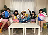 けものフレンズ 放送開始直前特番「けものだらけの新春!サマーパーティー」