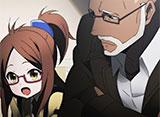 「Re: ハマトラ(リプライ ハマトラ)」 第19話〜第24話 7daysパック