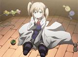 Re: ハマトラ(リプライ ハマトラ) #16 For whom Talent