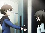 Re: ハマトラ(リプライ ハマトラ) #20 Worst Promise & Best Memory