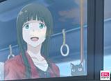 「ふらいんぐうぃっち【日テレオンデマンド】」 全12話 30daysパック