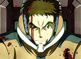 機動戦士ガンダム 鉄血のオルフェンズ 第45話 これが最後なら