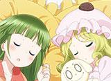 ピアシェ〜私のイタリアン〜 第9話
