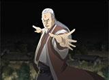 霊剣山 叡智への資格 第11話 問心剣