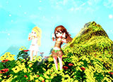 アニメちゃんに会える国 第22話