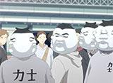 CHAOS;CHILD(カオスチャイルド) 第11話 彼の戦い
