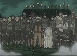 「NARUTO-ナルト- 疾風伝」 第583話〜第587話 7daysパック