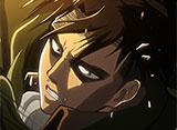 「進撃の巨人 season1 (オリジナルマスター版)」 第20話〜第25話 7daysパック