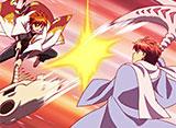 境界のRINNE 第3シリーズ 第51話 ゴールドライセンス