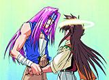 「幻想魔伝 最遊記」 第7話〜第11話 7daysパック