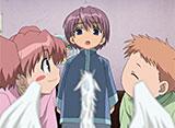 「最遊記RELOAD」 第12話〜第16話 7daysパック
