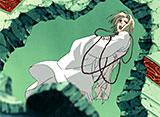 「最遊記RELOAD」 第22話〜第25話 7daysパック