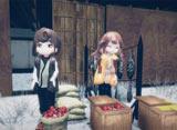 アニメちゃんに会える国 第27話