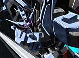 バンダイチャンネル 「機動戦士ガンダム 鉄血のオルフェンズ 第2期」 第31話〜第35話 7daysパック