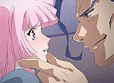 銀の墓守り(ガーディアン) 第9話 水銀、盗掘ゲームを学ぶ!