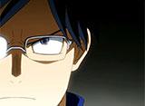 僕のヒーローアカデミア 第2期 第24話 飯田くんファイト