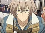 エスカ&ロジーのアトリエ〜黄昏の空の錬金術士〜 第3話 私だって戦います!
