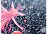 クロックワーク・プラネット 第11話 天才の理論(セオリー・オブ・Y)