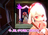 アニメちゃんに会える国 第35話