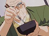 「美味しんぼ【デジタルリマスター版】」 配信118話〜配信121+SP2話 7daysパック