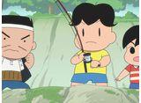 少年アシベ GO! GO! ゴマちゃん 第44話 キャンプでキュー!