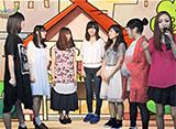 アニメちゃんに会える国 第36話