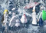 アニメちゃんに会える国 第37話