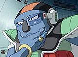 ドラゴンボール超(スーパー) 第19話 絶望ふたたび! 悪の帝王・フリーザの復活!