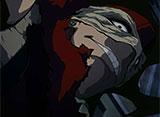 僕のヒーローアカデミア 第2期 第29話 ヒーロー殺しステインVS雄英生徒