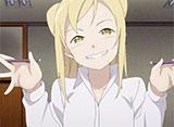 亜人ちゃんは語りたい 第1話 高橋鉄男は語りたい